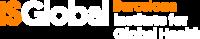 logo ISGlobal