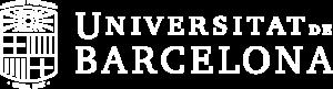 logo Universitat de Barcelona
