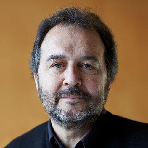 Antoni Plasencia